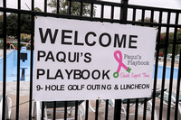 Paqui's Playbook Golf 100114