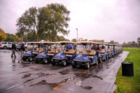74 Mirko Jurkovic Golf Outing