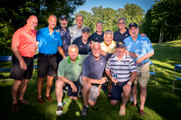 Golf outing 06/01/2017